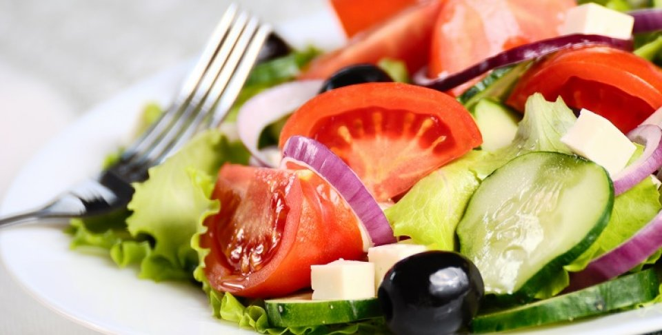 csak gyümölcsből készült étrend a fogyáshoz