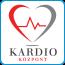 Kardioközpont