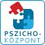 Pszichoközpont