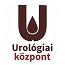 Urológiai Központ
