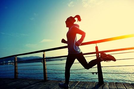 A cukorbetegség és inzulinrezisztencia kezelésében az életmód is fontos.