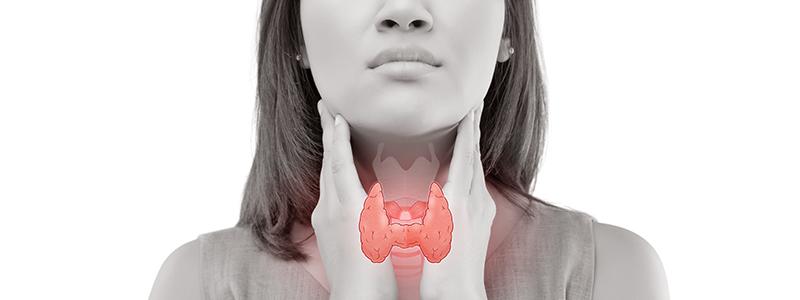 pajzsmirigy kezelés és ízületi betegség