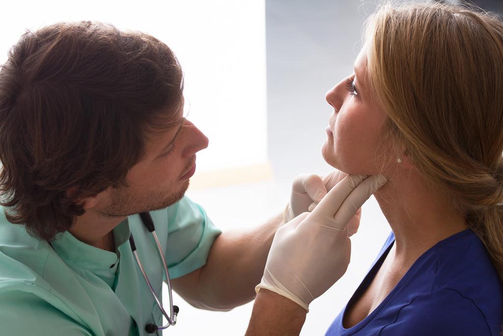 magas vérnyomás és jódhiány