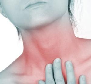 a térd ligamentitisz ligamentumának gyulladása ágyék fájdalom csípőízület