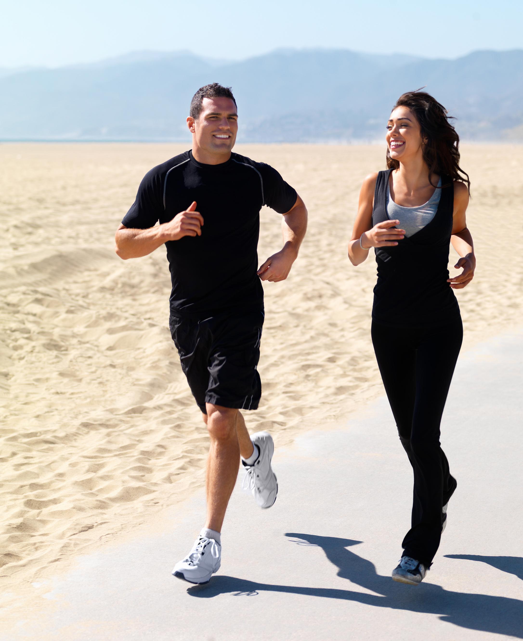 cukorbetegség-sport-mozgás