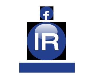 Inzulinrezisztentica Klub
